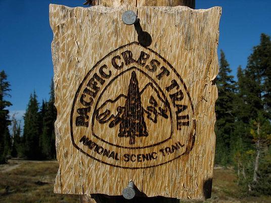 Pacific Crest Trail Association.jpg