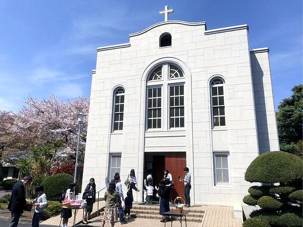 Harajuku Church Easter day 2017_edited_e