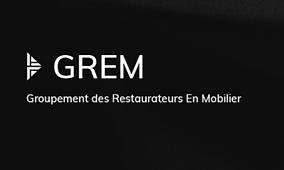 GREM_noir.png