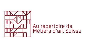 répertoire_MA.jpg