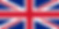 Ebénisterie d'art Martin, Théo Martin, Restauration - Conservation de meubles anciens, copies, créations, Vaud, Fribourg, Valais, Genève, Neuchâtel, Jura, Suisse romande