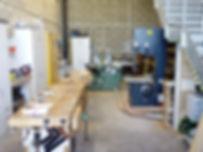 Atelier - ébénisterie d'art Martin, Théo Martin, Restauration - Conservation de meubles anciens, copies, créations, Vaud, Fribourg, Valais, Genève, Neuchâtel, Jura, Suisse romande
