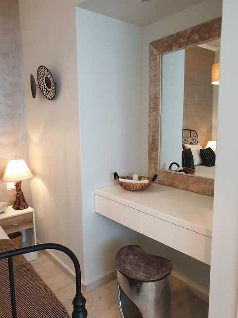 Apartment 3 i.jpg