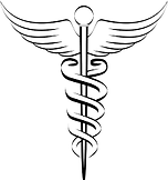 nursing caduceus.png