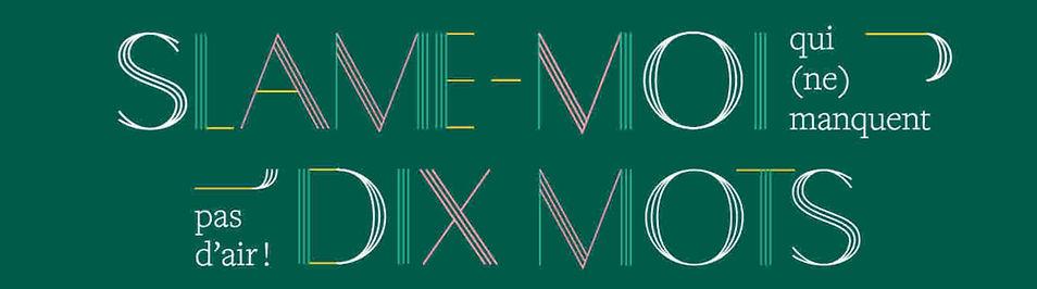 dmdm20-21_web_750x30_150_Slame-moi_centr