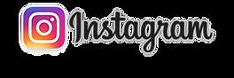 Instagramロゴ|Yamadaya|振袖|佐原|成田|潮来|神栖|鹿嶋|行方|稲敷|