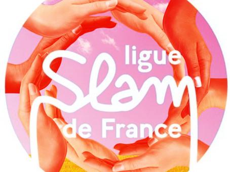 AG 2021 - LIGUE SLAM DE FRANCE