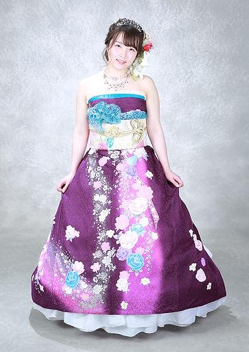 振袖ドレス.jpg