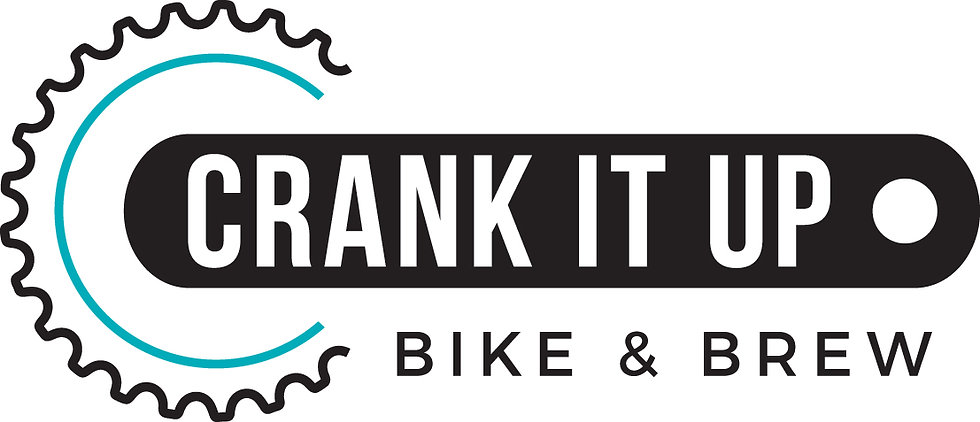 Crank-It-Up-Main-Logo.jpg