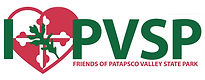 PVSP STICKER 2017 red letters.jpg