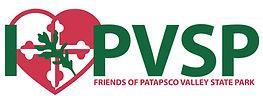 PVSP STICKER 2017 red letters.jpg