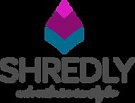 shredlylogo.png