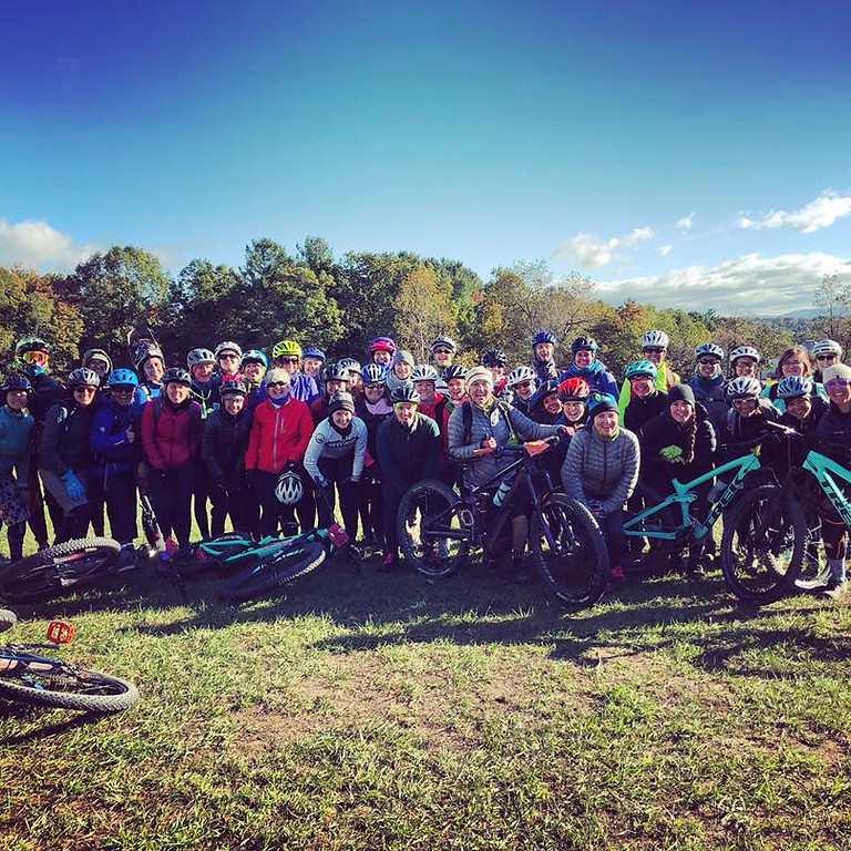2021 Campside Sessions- Stokesville