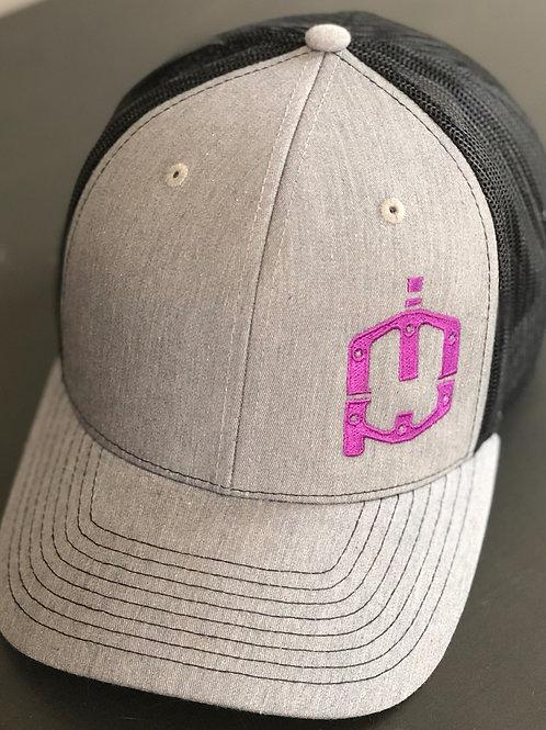 Muddy Pedals Hat