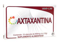 AXTAXTANTINA