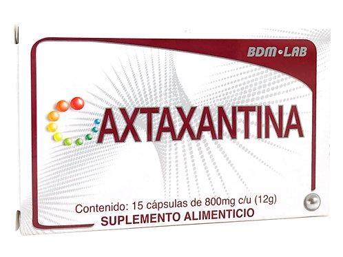AXTAXANTINA