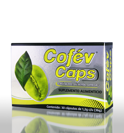 COFEVCAPS.png