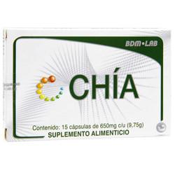 CHÍA_Mesa_de_trabajo_1