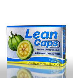LEANCAPS.png