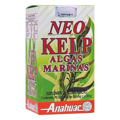 Neo Kelp