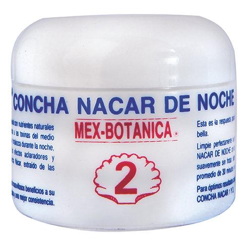 Concha Nácar 2