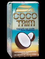 COCO TRIM