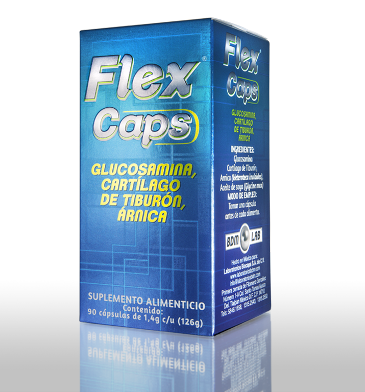 FLEXCAPS.png