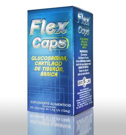 FLEXCAPS.png