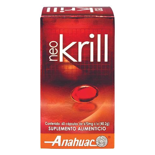 Neo Krill