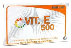 VITE500