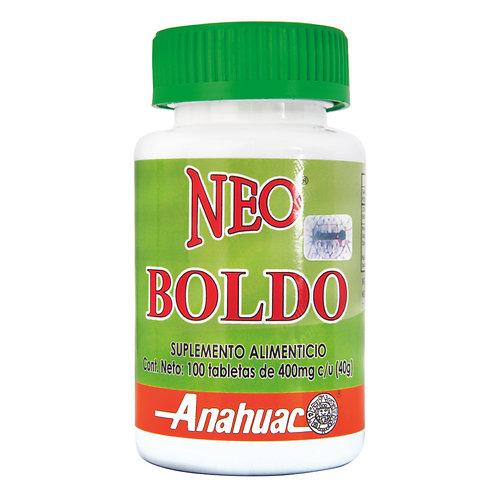 Neo Boldo