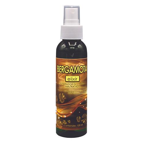 Bergamota Elixir