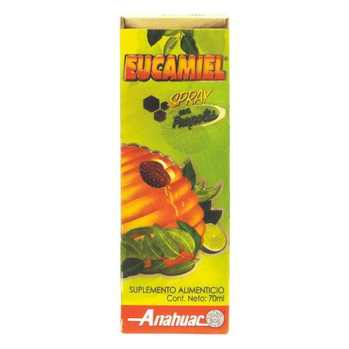 Eucamiel Spray