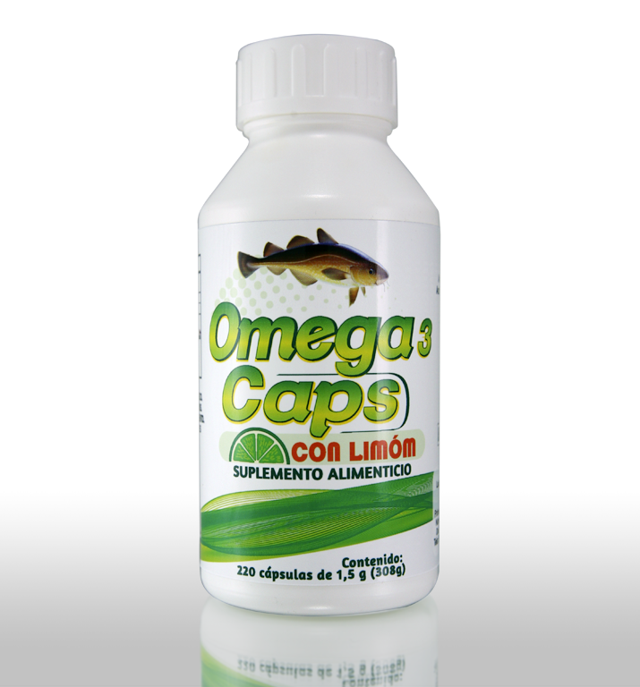 OMEGA3LIMON.png