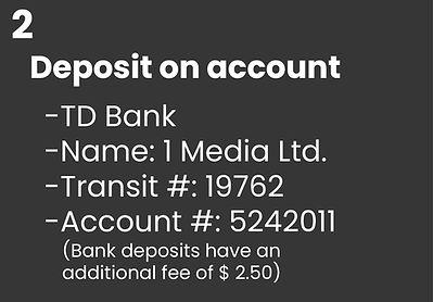 Payment-08.jpg
