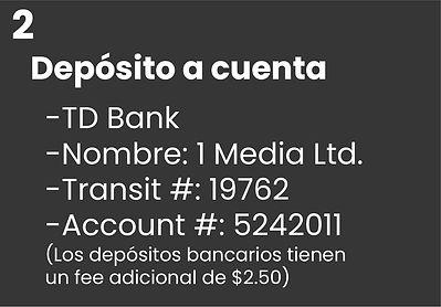 Payment-04.jpg
