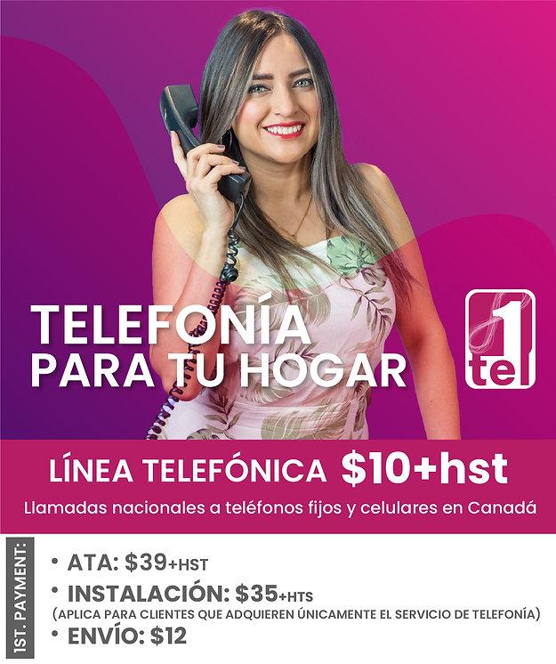 promocion 1tel-06.jpg