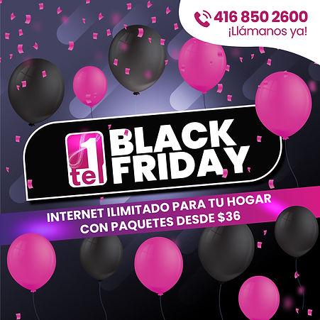 Black Friday 1tel_Mesa de trabajo 1.jpg