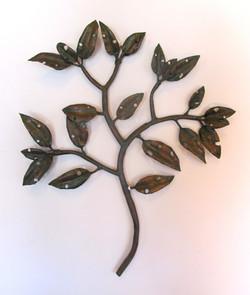 Pohutukawa Branch