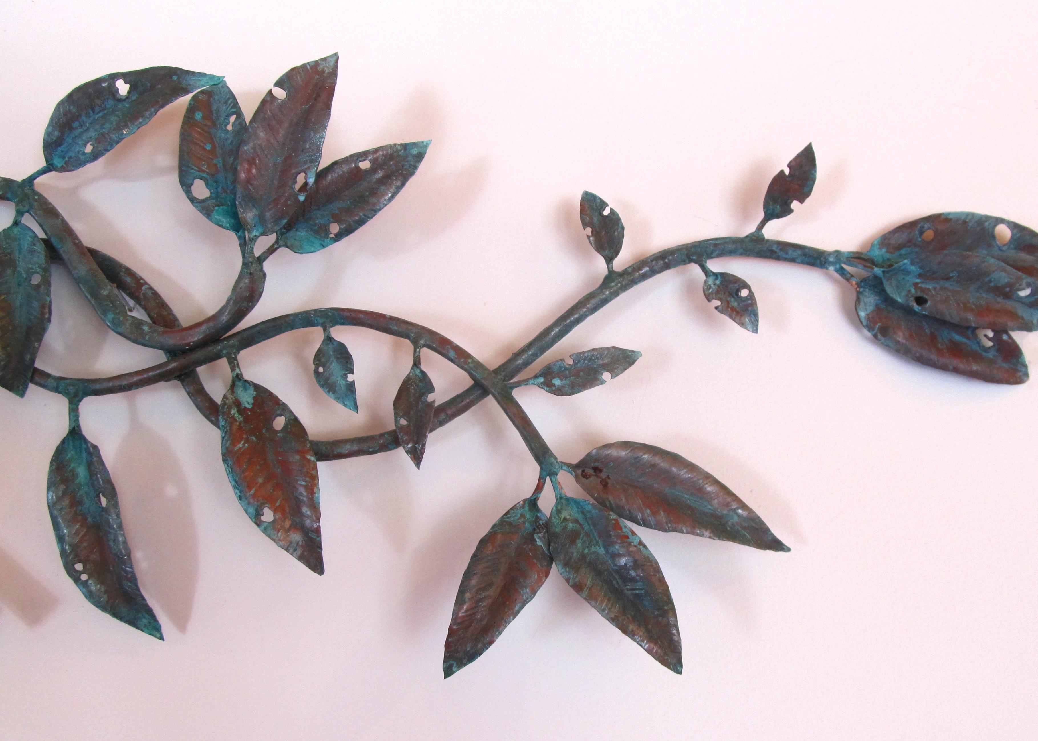 Liana (crop)