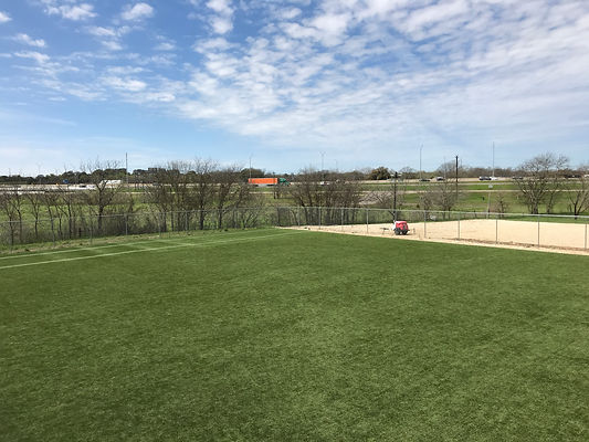 Field Pic GT .jpg