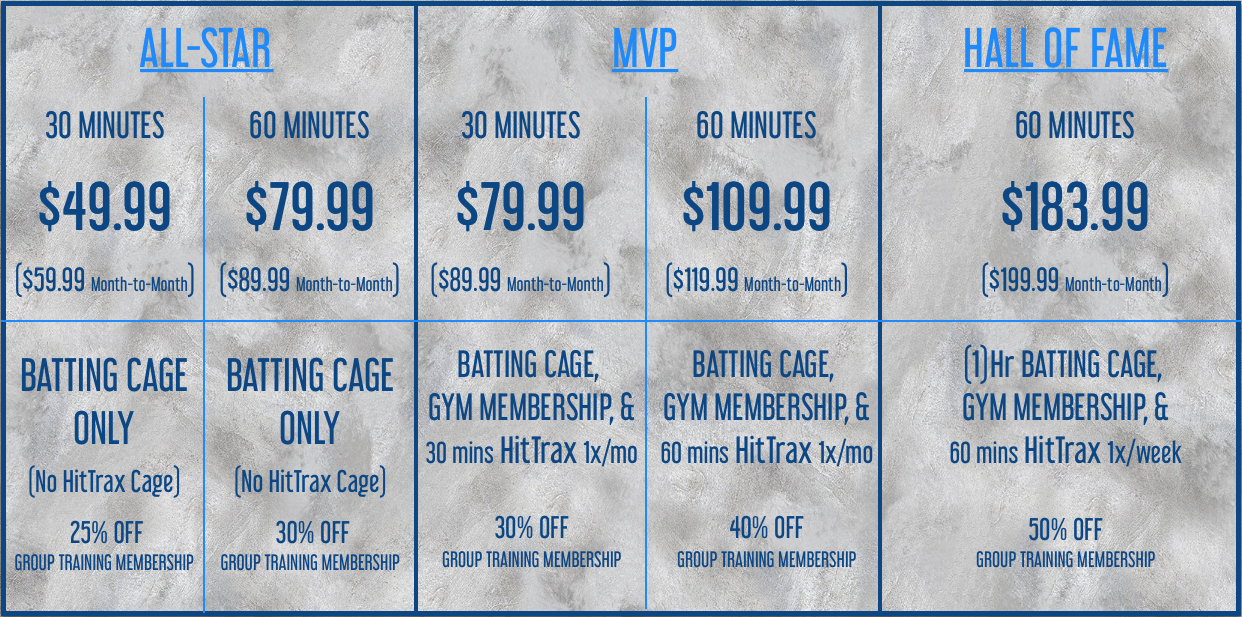 Updated Membership pricing web.png