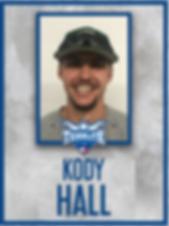 Kody Hall Web Pic .png