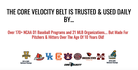 Core Velocity Belt Pic .png