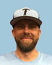 Baseball Pitching Lessons Coach Austin Texas