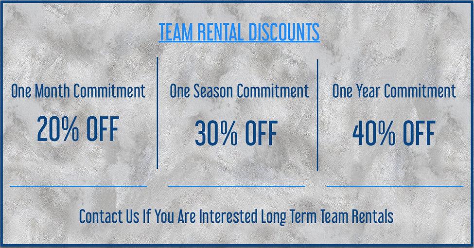 Team rental discounts pic.jpg