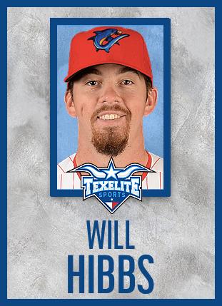 Will Hibbs Photo .png
