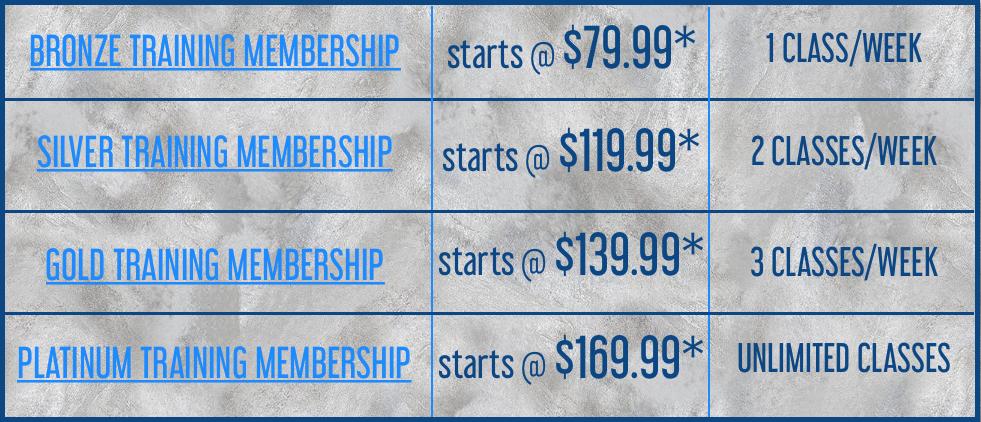 Membership pricing website .png
