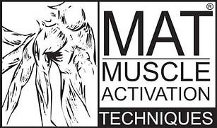 muscle-activation-technique.jpg