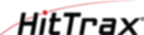 ht-logo-black-red-rgb.png